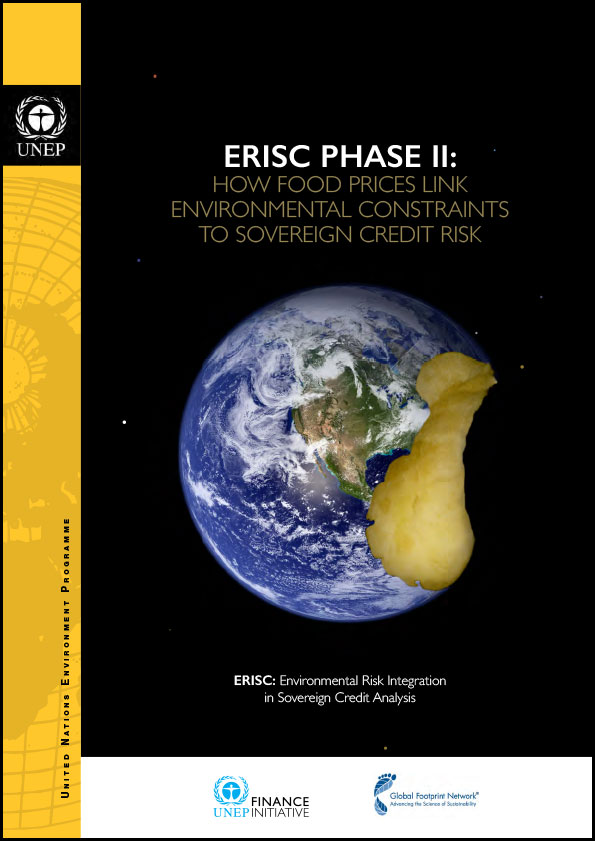 ERISC-2-COVER